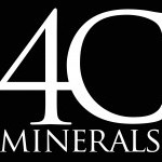 4C Minerals