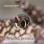 prirucka-prvaka